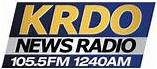 krdo-radio-logo