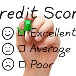 6 Ways to Improve Your Credit & Who's Got Your Back, Jack?
