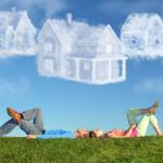 New Home Buyer