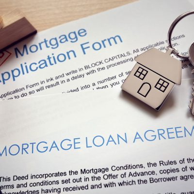 8-22-20 – ITS VICTORY FOR THE VA LOAN