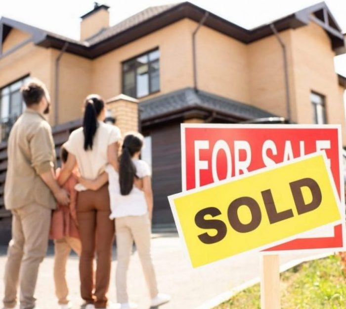 10-17-20 – WHY THE BOOM – HOME SALES BOOM