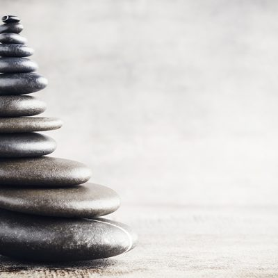 10-3-20 – STAYING BALANCED CONNECTED AND FOCUSED