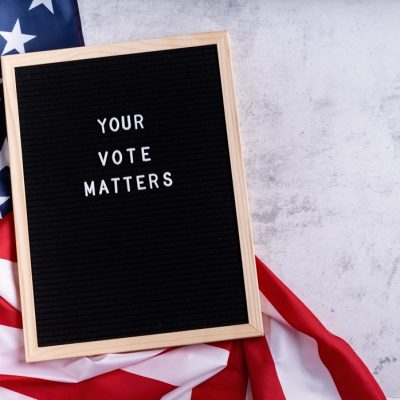 1-23-21 – VOTER CONSEQUENCES