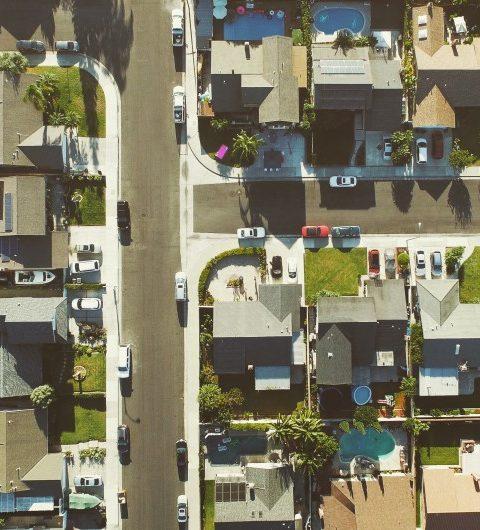 2-13-21 – THE EVOLUTION OF HOUSING