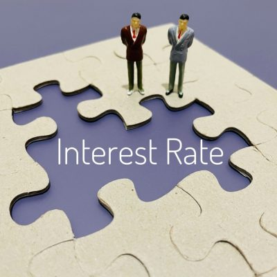 2-20-21 – THE INTEREST RATE DEBATE